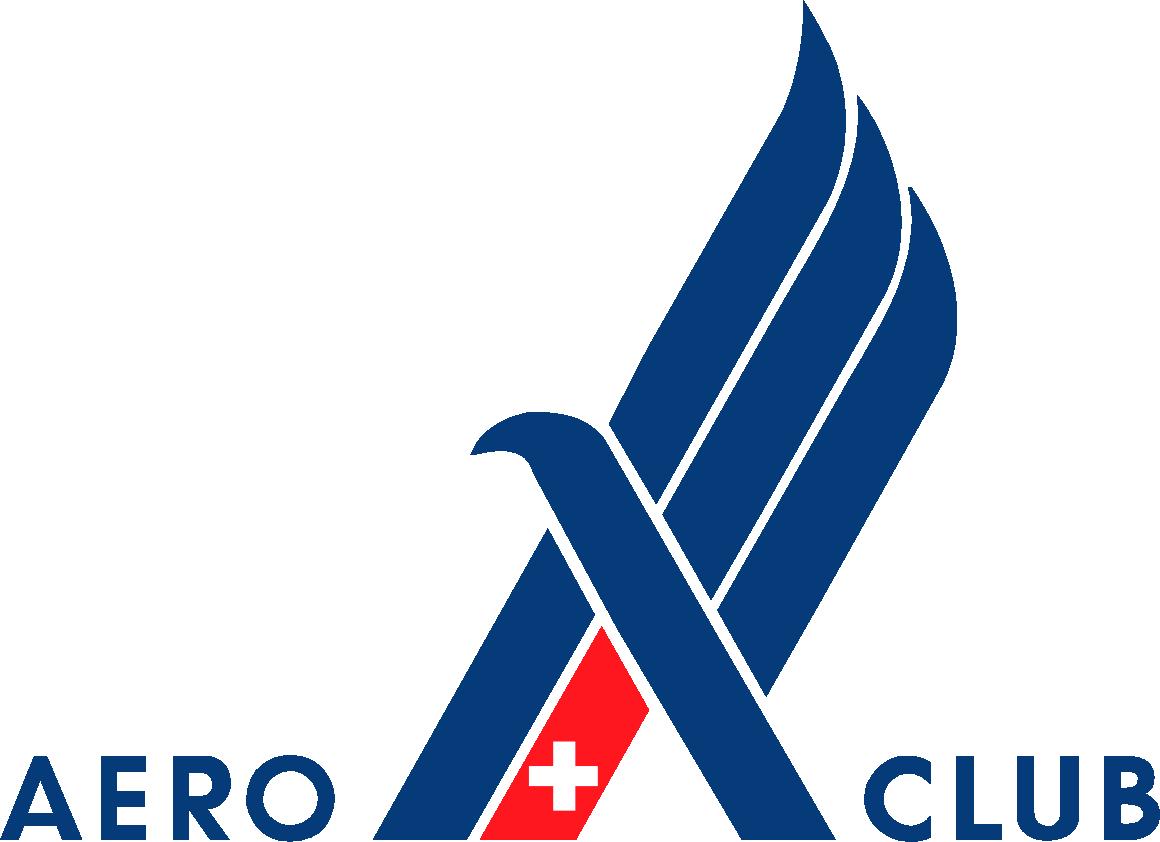 Aero Club der Schweiz