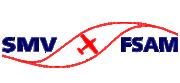 Schweizerischer Modellflug Verband